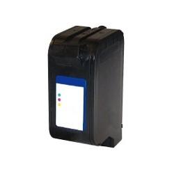 ezPrint 51641A import kompatible Patrone