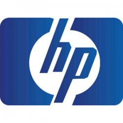 HP Toner 201X gelb hohe Kapazität (CF402X)