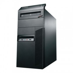 tecXL Lenovo M91p i5-2400 (4x3,1) 4GB DDR3, 250HDD, Win 10 Pro
