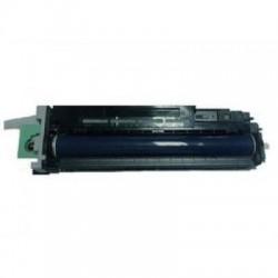 Kompatibler Toner zu Ricoh SP3600 / SP4510