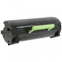 Kompatibler Toner zu 600HA/602HA schwarz hohe Kapazität