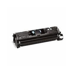 Kompatibler Toner zu HP 410A cyan