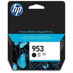 HP Tinte Nr 953 schwarz (L0S58AE)