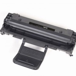 EzPrint T-2025E kompatibler Toner
