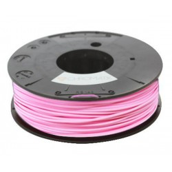 PLA Filament 1000g 1.75mm light pink