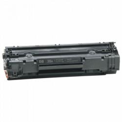 Kompatibler Toner zu HP 79A schwarz CF279A EU REF SPEC kompatibler Toner