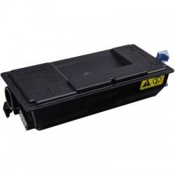 Kompatibler Toner zu Kyocera TK-3150 schwarz