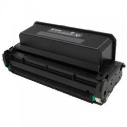 nano Phaser 3330 / 3335 / 3345 (8.5K) passend zu Xerox 106R03622