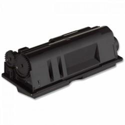 ezPrint TK-17 kompatibler Toner