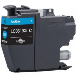 Brother LC3619XLC