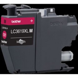 Brother LC3619XLM