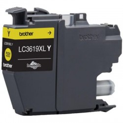 Brother LC3619XLY