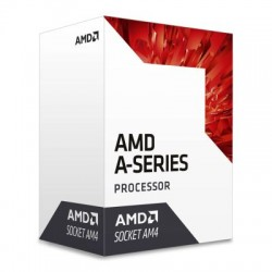 AMD A6-9500, 2x 3.50GHz, boxed (AD9500AGABBOX)