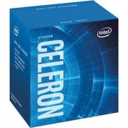 B-WARE Intel Celeron G3920, 2x 2.90GHz, boxed (BX80662G3920)