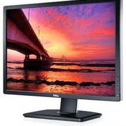 Dell UltraSharp U2412M schwarz, 24 (860-10161/860-10150)