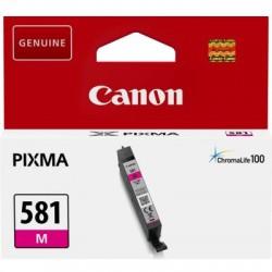 Canon CLI-581M Tinte magenta (2104C001)