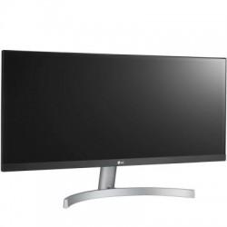 LG Electronics 29WK600-W, 29