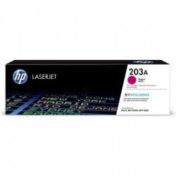 HP Toner 203A magenta (CF543A)