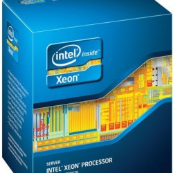 Intel Xeon E5-2603 v4, 6x 1.70GHz, boxed (BX80660E52603V4)