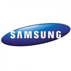 B-WARE Samsung CLT-C406S Toner cyan