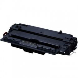Kompatibler Toner zu Canon 042H schwarz hohe Kapazität 18.2K