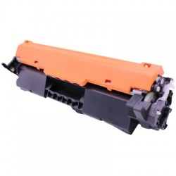Kompatibler Toner zu Canon 051H schwarz hohe Kapazität 4K