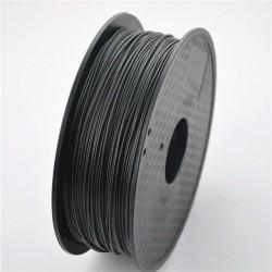 3D filament 1,75 mm Carbon Fiber 1000g