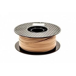 3D filament 1,75 mm Wood Bamboo 1000g
