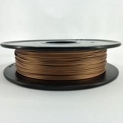 3D Filament 1,75 mm Metall Kupfer rot 500g