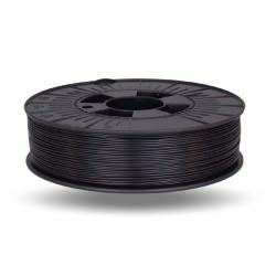3D filament 1,75 mm PC schwarz 1000g