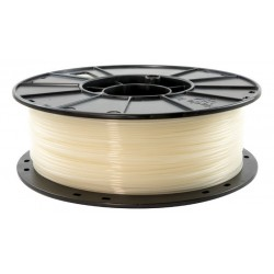 3D Filament 1,75 mm Light Change natural - blau 1000g