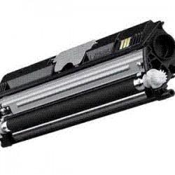 ezPrint 2x C301 schwarz, ersetzt C301/C321/MC332/MC342 toner, kompatibel