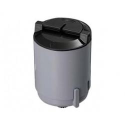Kompatible Toner zu Samsung CLP-350 Rainbow Kit