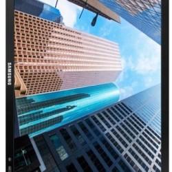 Samsung S24E450B, 24 (LS24E45KBSEN)