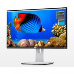 Dell UltraSharp U2415, 24.1 (860-BBEW/210-AEVE)