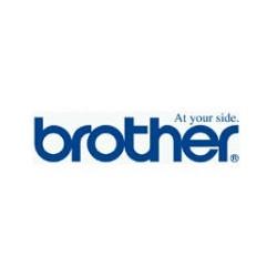 Brother TN-2411 Toner