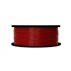 PLA Filament 1000g 1.75mm dunkelrot