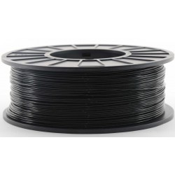 T-PLA (6x härter) Filament 1000g 1.75mm schwarz