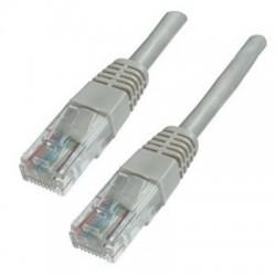 UTP CAT5 Kabel 1m (UTP-CAT5)