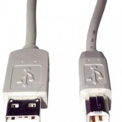 Kolink USB 2.0 A-B Printer 3m /KKTU213/