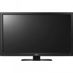 "LG Electronics 24MB37PY-B, 23.8"""