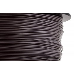 PLA Filament 1000g 1.75mm coffee