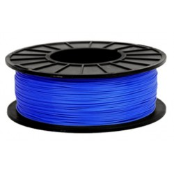 PLA Filament 1000g 1.75mm dunkelblau (code 13281c)
