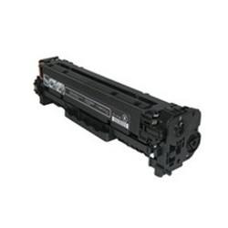 Kompatibler Toner zu HP 205A cyan CF531A