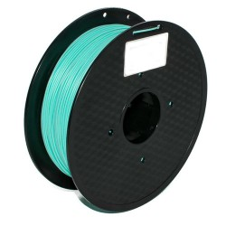 PLA Filament 1000g 1.75mm mint