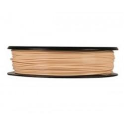 PLA Filament 1000g 1.75mm pfirsich 475c