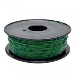 PLA Filament 1000g 1.75mm grün