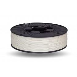3D filament 1,75 mm PC weiß 1000g 1kg