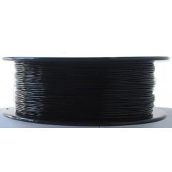 3D filament 1,75 mm POM schwarz 1000g 1kg