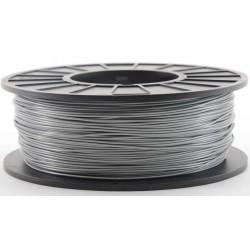 ABS Filament 1000g 1.75mm silber